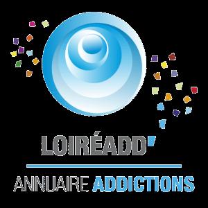 Annuaire Addictions Loiréadd'