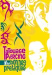 Tatouage-Piercing-Les-bonnes-pratiques