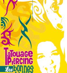 page-actions-tatouage-piercing-les-bonnes-pratiques-230x250