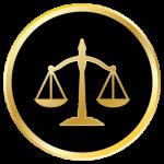 sante-justice