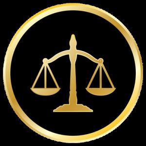 santé-justice