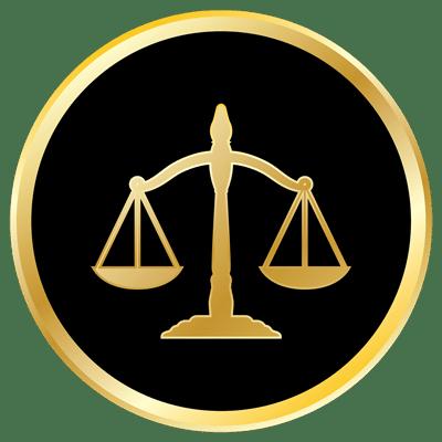 """Rencontre thématique N°3 : """"les conduites addictives : entre justice et soins"""""""
