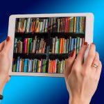 Pour un été studieux : Pensez à la bibliothèque Loiréadd' !