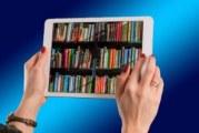 Pour une rentrée studieuse : Pensez à la bibliothèque Loiréadd' !