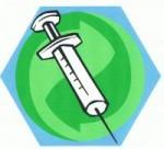 logo_pemio_2