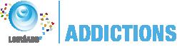 Annuaire Addictions de Loiréadd'