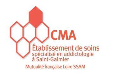 5èmes rencontres cliniques en addictologie du CMA