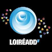 www.client-loireadd-v2.dev.cc évolue…