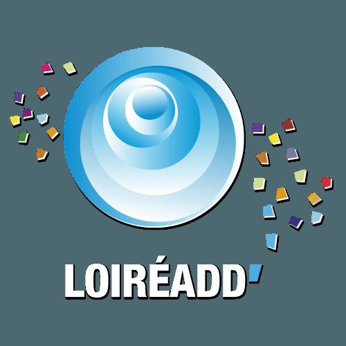 LOIRÉADD'