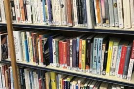 Pour vos vacances pensez à la bibliothèque Loiréadd' !