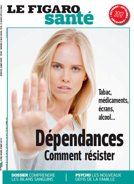 le figaro santé magazine