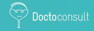 DOCTOCONSULT.COM la télémédecine au service de la psychiatrie