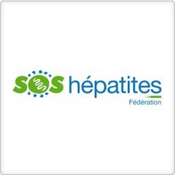 Forum national : hépatites virales & maladie du foie