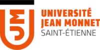 Service Sanitaire des Etudiants en Santé – Loire