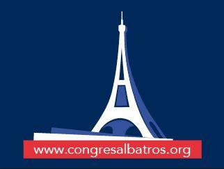 13ème Congrès International d'Addictologie de l'ALBATROS