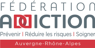 Journée Régionale Auvergne Rhône Alpes Fédération Addiction