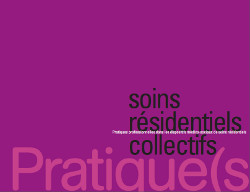 Soins résidentiels collectifs