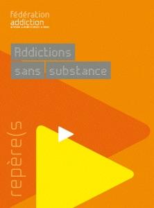 Addictions sans substances