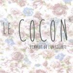 Le Cocon
