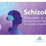Nuit du handicap à Saint-Etienne – Animation autour du «SCHIZOLAB»