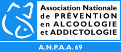 A.N.P.A.A. 69