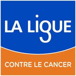 Logo La Ligue contre le cancer