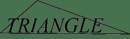 Logo de l'Association Triangle