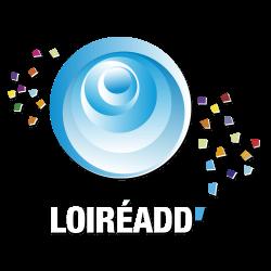 loireadd-logotype-500x500